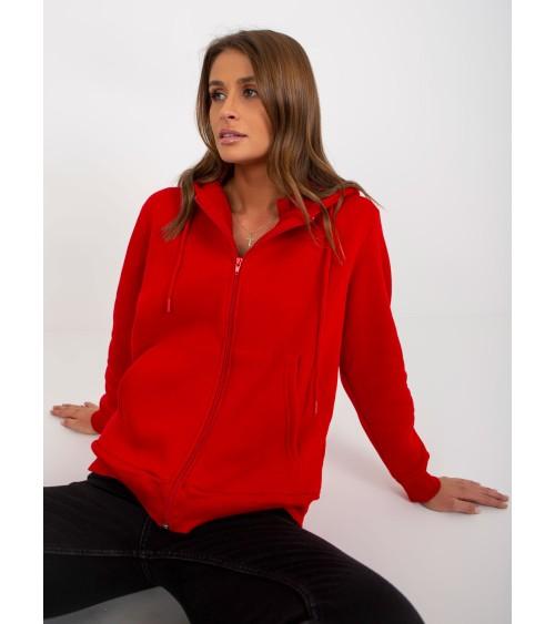 Sukienka Model M633 Red - Figl