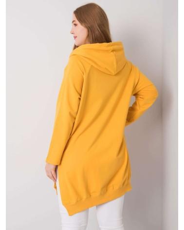 Sukienka Model MOE435 Black - Moe