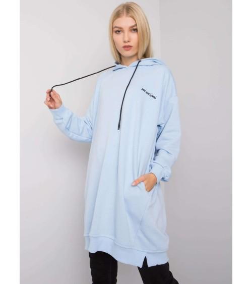 Sukienka Model L033 Green - Lenitif
