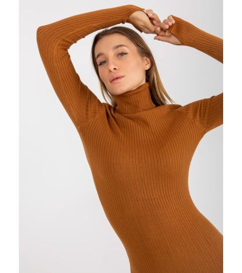 Sukienka Model B148 Pink - BE