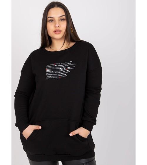 Sukienka Model B120 Pink - BE
