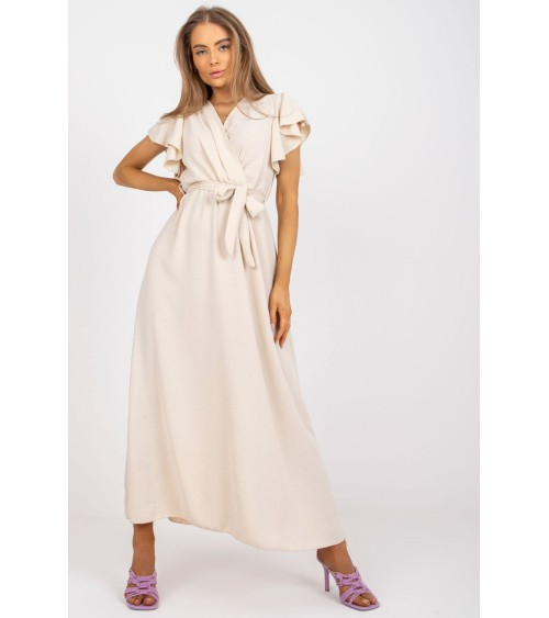 Spodnie Dresowe Model M746 Mint - Figl