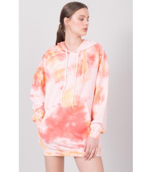 Sukienka Model LA060 Black - LaLupa