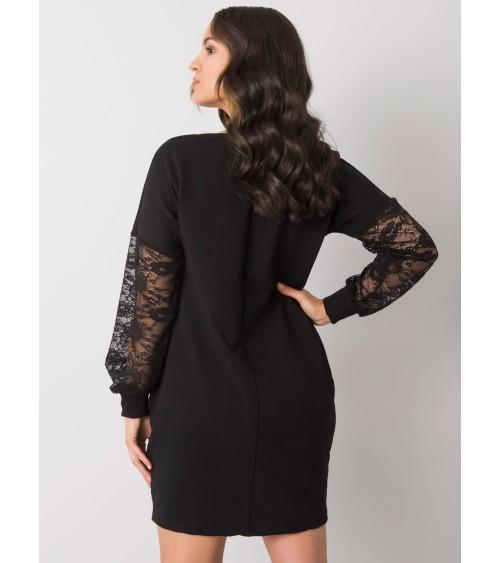 Sukienka Model Lucy 228-3 Red - Numoco