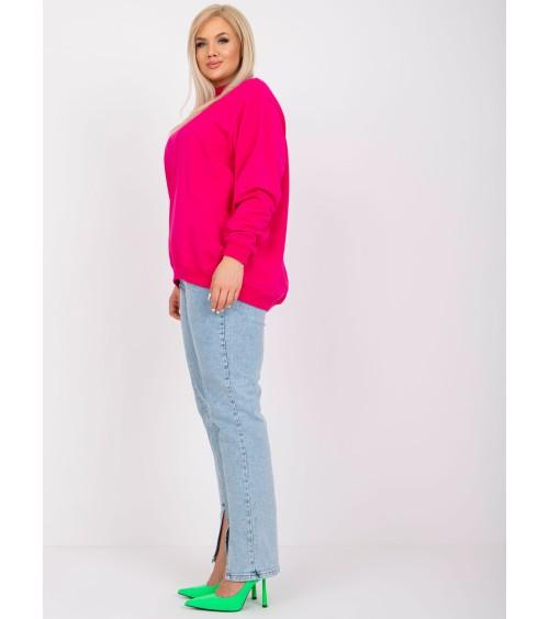 Sukienka Model S113 Black - Style