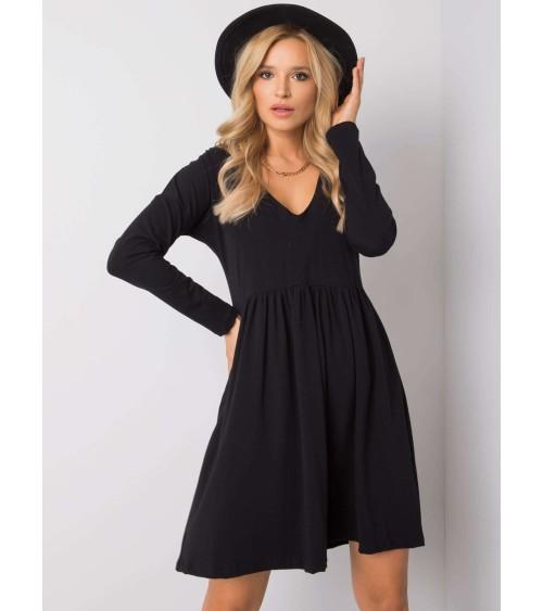 Spodnie Dresowe Model A411 Pink - awama