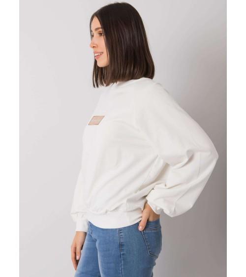 Sukienka Model M146 Pink - Infinite You