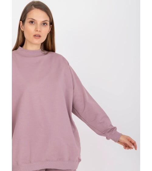 Sweter Kardigan Model BK067 Ecru - BE Knit