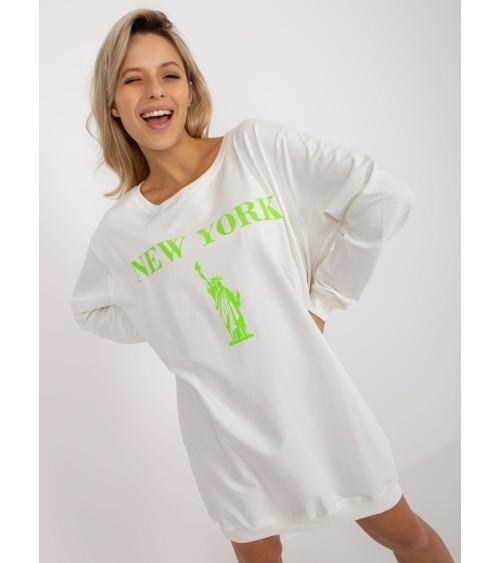 Sukienka Model B001 Black - BE