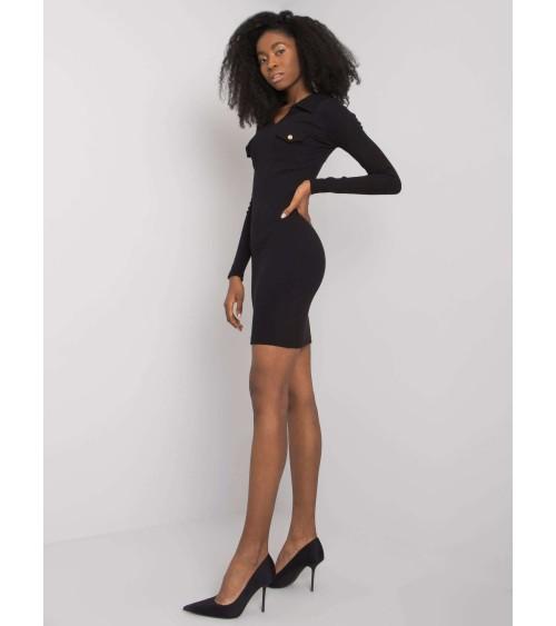 Jednoczęściowy strój kąpielowy Kostium kąpielowy Model Sonia Bianco M-459 White - Marko