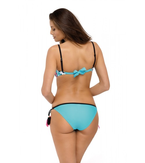 Sukienka Model MOE364 Red - Moe