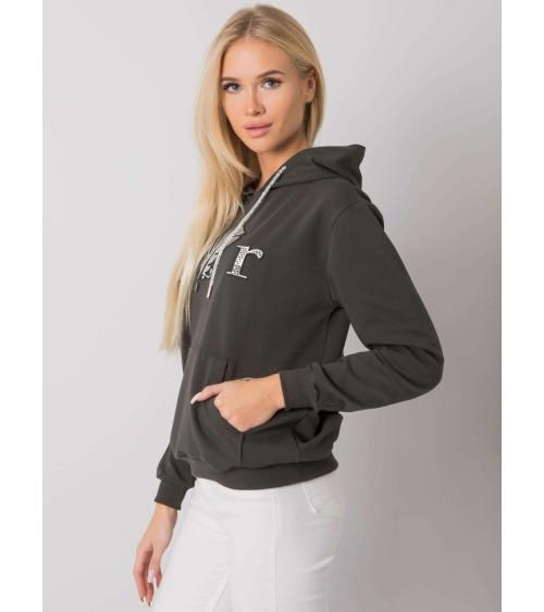 Spodnie Model SD24 1201 Ecru - Nife