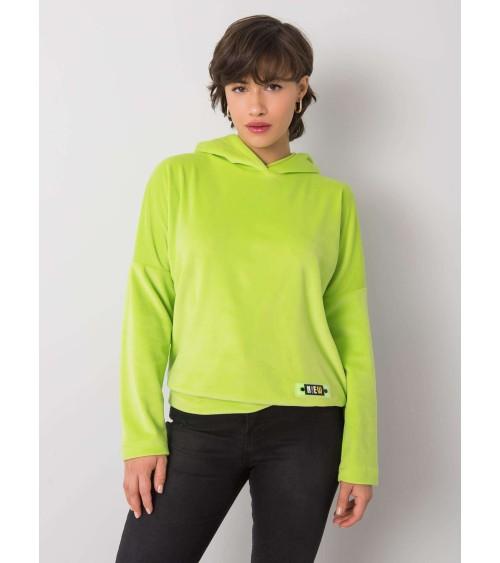 Spodnie Damskie Model B173 Carmel - BE