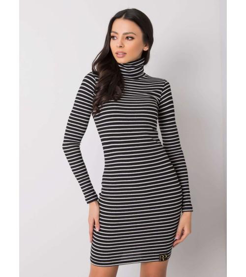 Sweter Kardigan Model SWE147 Pink - MKM