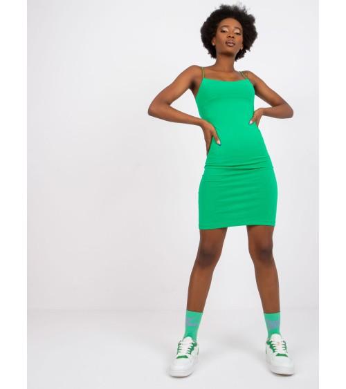 Sweter Kardigan Model SWE234 Pink - MKM