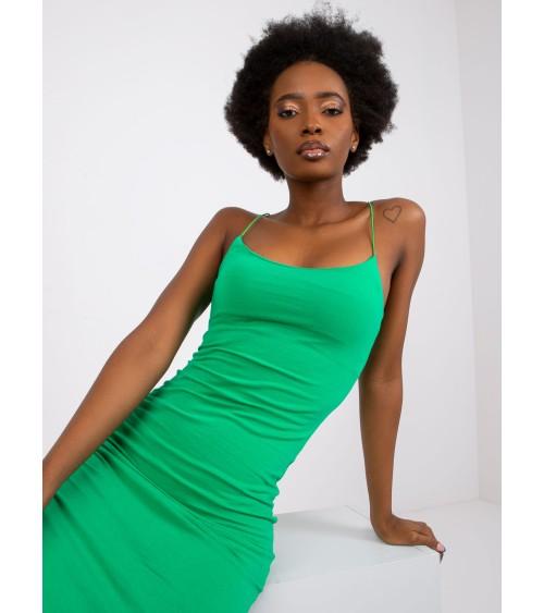Sweter Kardigan Model SWE233 Orange - MKM