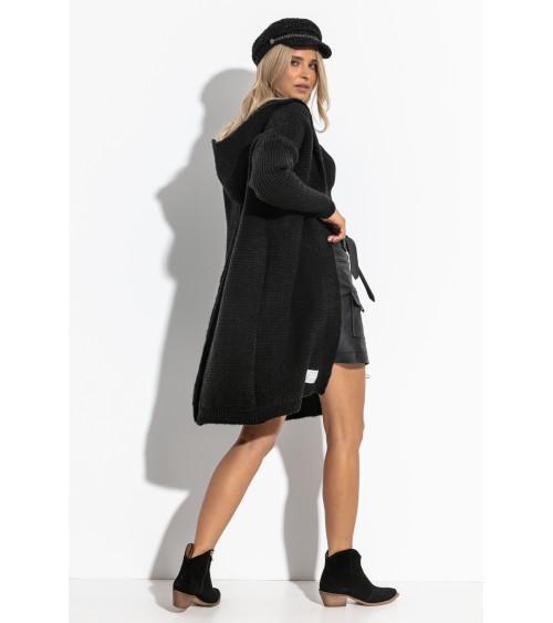 Spodnie Dresowe Model M092 Grey - Infinite You