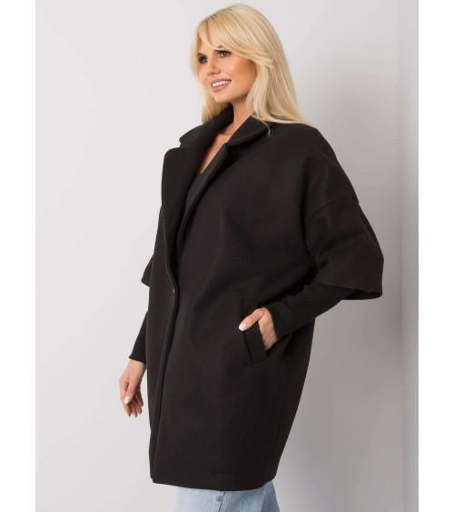 Jednoczęściowy strój kąpielowy Kostium Kąpielowy Model Vanessa Baltimora-Baia-Rosa Shocking M-513 Blue/mint/Pink - Marko