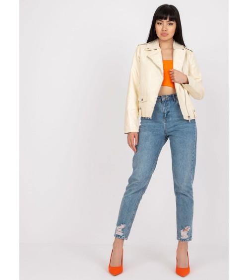 Sweter Kardigan Model S221 Pink - Style