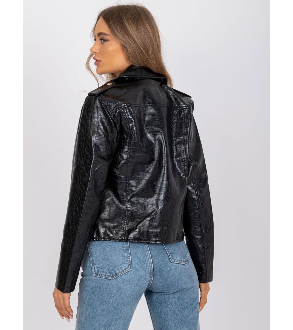 Sweter Damski Model BK056 Model 3 - BE Knit