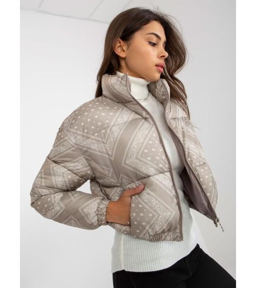 Sweter Kardigan Model S173 Rudy - Style