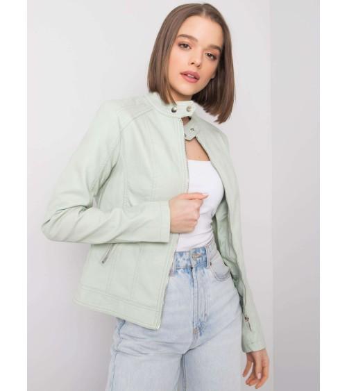 Spodnie Dresowe Model M762 Orange - Figl