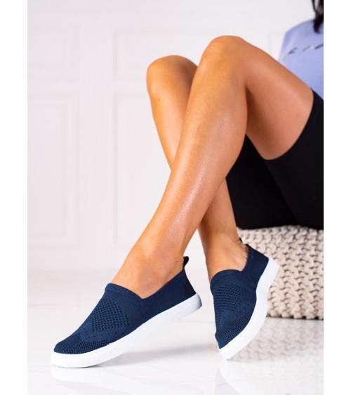 Sweter Damski Model S185 Ecru - Style