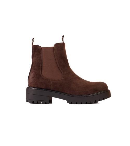 Sweter Kardigan Model SWE170 Grey - MKM