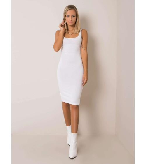 Sweter Damski Model S218 Pink - Style