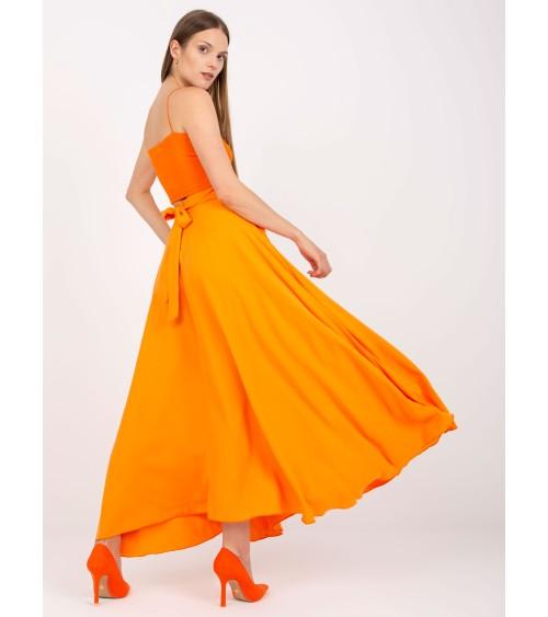 Sweter Kardigan Model SWE150 Coral - MKM
