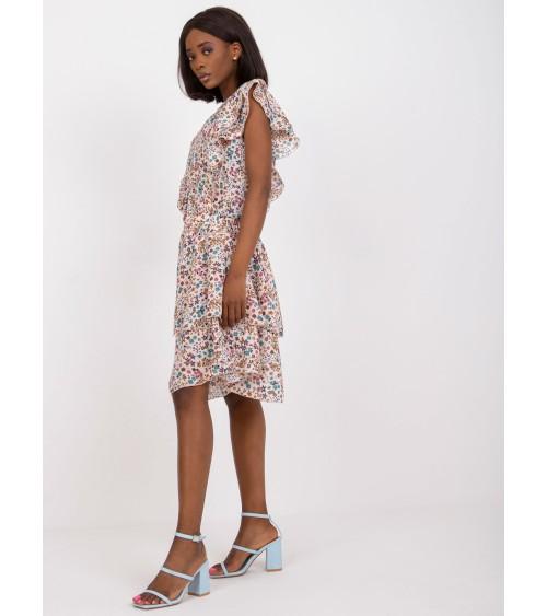 Sweter Kardigan Model BK054 Grey - BE Knit