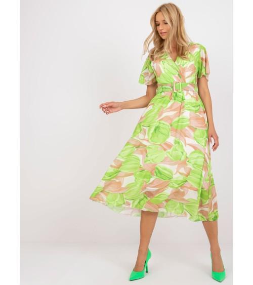 Sweter Kardigan Model 1150L Grey - Vitesi