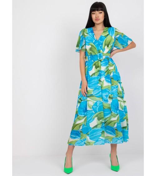 Sweter Kardigan Model 1141L Grey - Vitesi