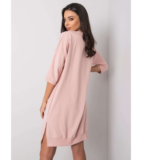 Sweter Kardigan Model 1438R Grey - Vitesi