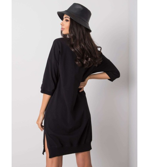 Sweter Kardigan Model LS327 Powder Pink - Lemoniade