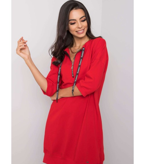 Sweter Kardigan Model LS327 Light Blue - Lemoniade
