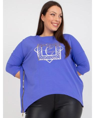 Szorty Model BK065 Black - BE Knit