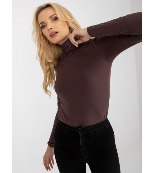 Czapka Damska Model Serena Bordo - Kamea