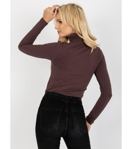 Beret Model Elza Black - Kamea