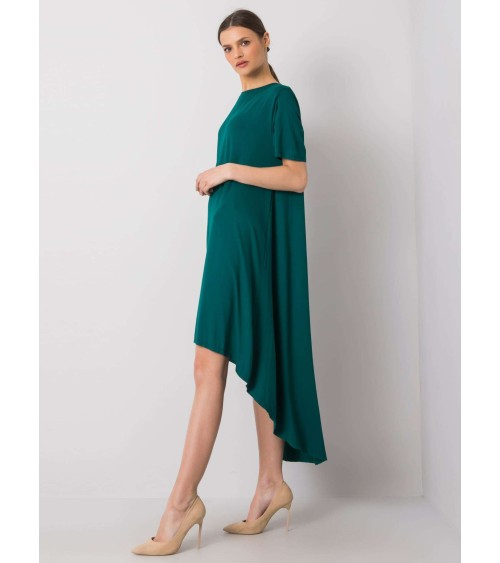 Sweter Kardigan Model 449M Blue - Vitesi