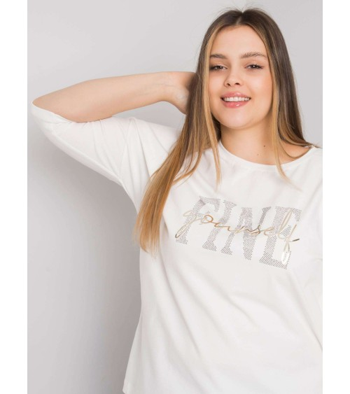 Sweter Kardigan Model A193 Grafit - awama