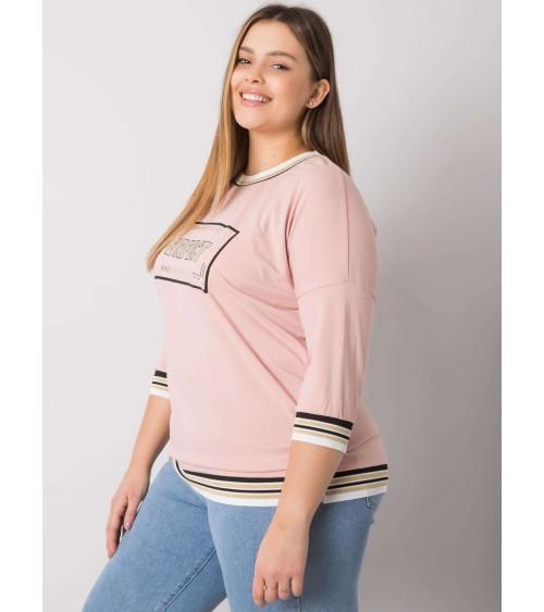 Sweter Kardigan Model A193 Grey - awama