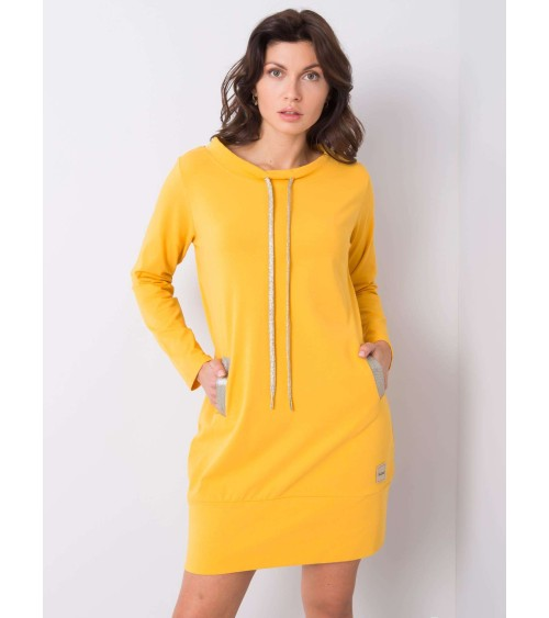 Sweter Damski Model MOE471 Black - Moe