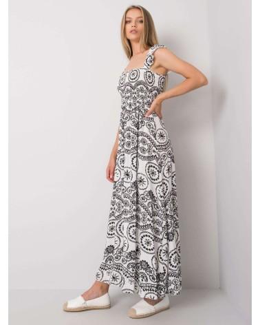 Sweter Damski Model BK066 Model 4 - BE Knit
