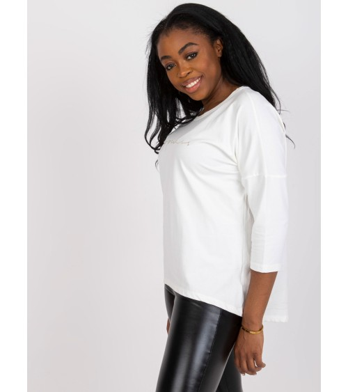 Koszulka Priya Pink - Livia Corsetti Fashion