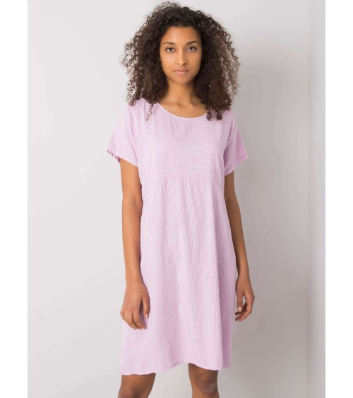 Sweter Damski Model BK046 Mint - BE Knit