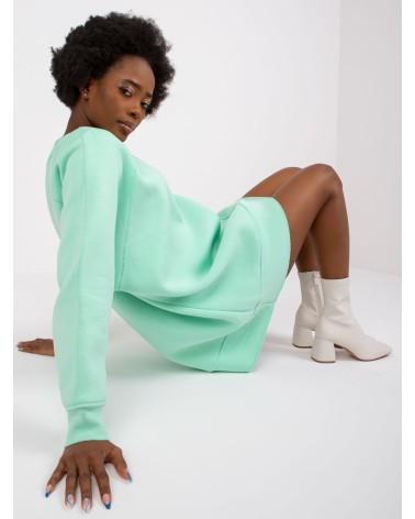 Koszulka Model Charlize Black - Gorteks