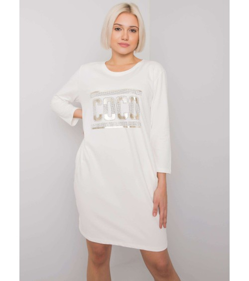 Sweter Kardigan Model L070 Green - Lenitif
