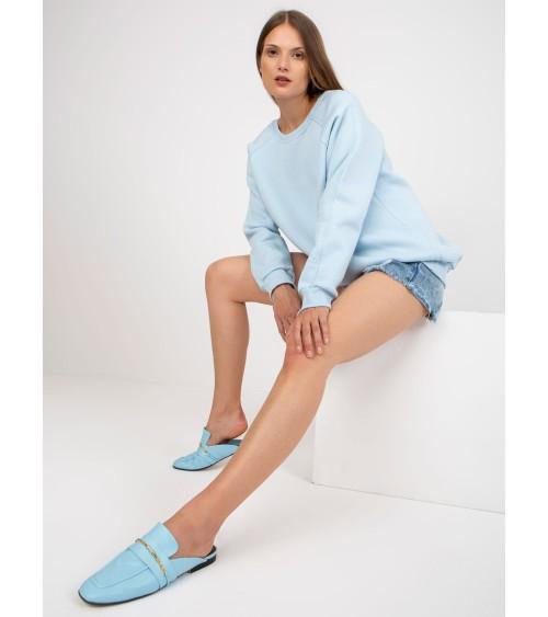 Sweter Kardigan Model L070 Black - Lenitif