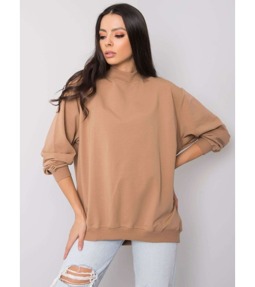 Komplet Model Sara Ecru - Ewana